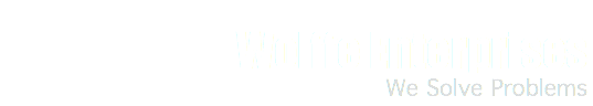 Wolffe Enterprises LLC