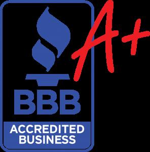 stock-bbb-logo A+